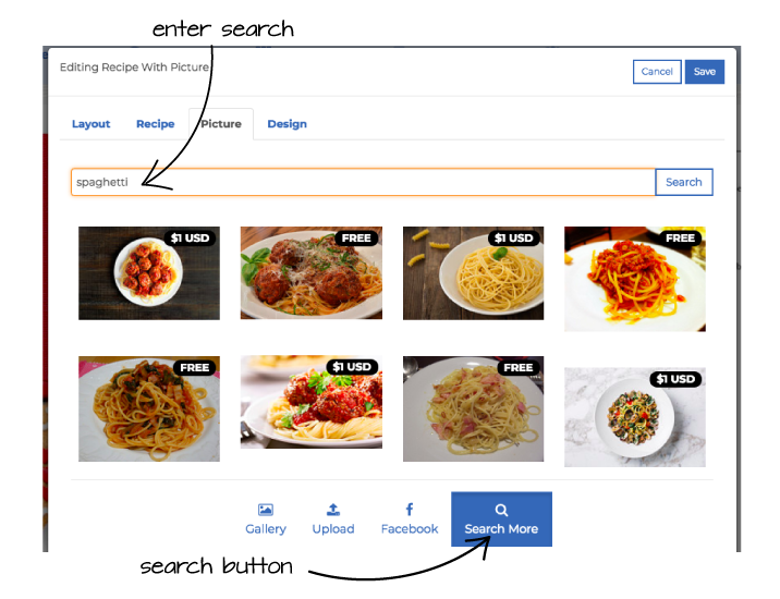 photo-search.png