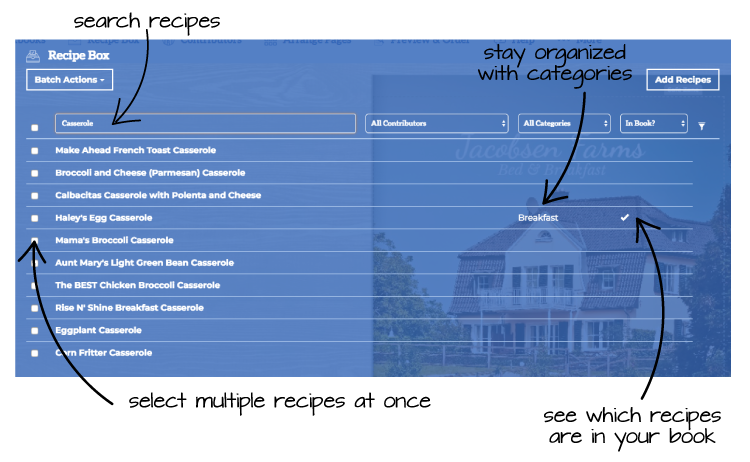 recipe-box-detail.png